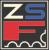 Zväz slovenkých filatelistov