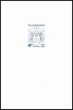 5. výročie Ústavy SR