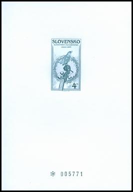 50. výročie Slovenskej filharmónie