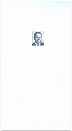 President SR Rudolf Schuster