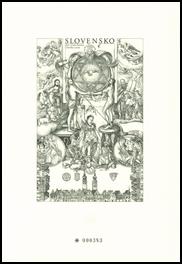 400. výročie Žilinskej synody