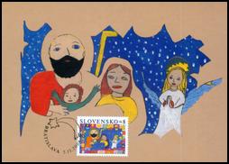 Vianoce 2004
