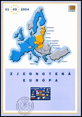 Entry to EU
