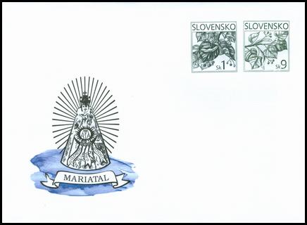 80. výročie príchodu kongregácie bratov Tešiteľov do Marianky