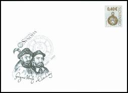 Žilinská synoda 1610 - 2010