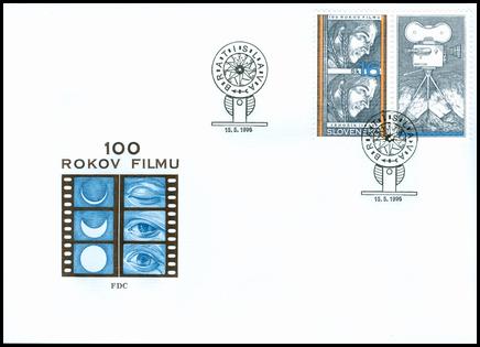 Film Jánošík (1936)