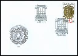 75 rokov Univerzity Komenského