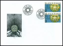 150 rokov od uzákonenia slovenčiny