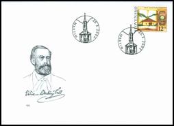 Prvé slovenské gymnáziá Martin (1867)