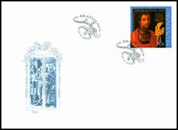 Matej Korvín, Renaissance and Humanism