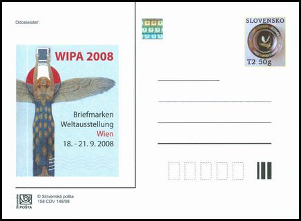 WIPA 2008