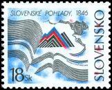 150 rokov Slovenských pohľadov
