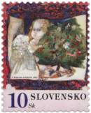Christmas 2007 – Christmas Tree