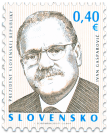 President of the Slovak Republic