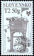 Bieniall of Illustrations Bratislava 2009