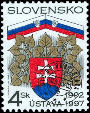 5. výročie Ústavy Slovenskej republiky
