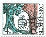 Spolok sv. Vojtecha