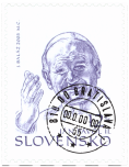 Ján Pavol II