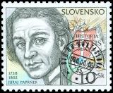 Juraj Papánek