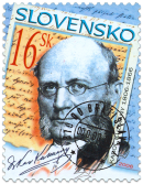 Karol Kuzmány