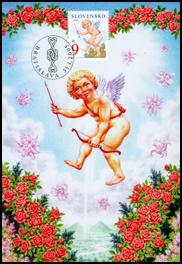 Valentine 2005