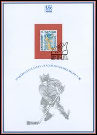 Majstrovstvá sveta v ľadovom hokeji, skupina B