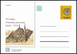 375 rokovTrnavskej univerzity