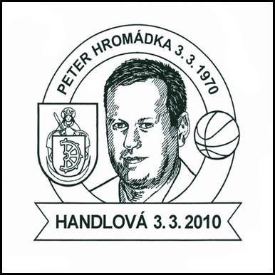 Peter Hromádka