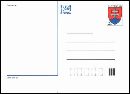 State Symbol