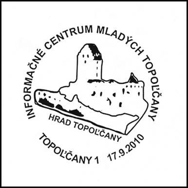 Informačné centrum mladých