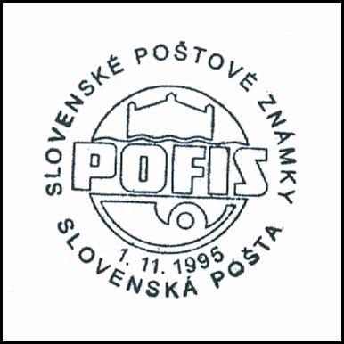 """""""Slovenské poštové známky - výstava v Poštovom múzeu v Prahe"""""""