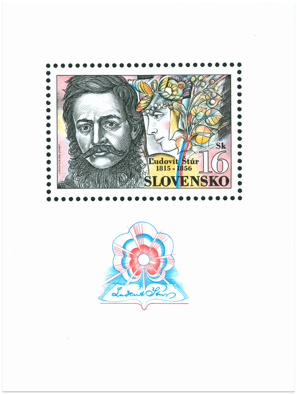 Úvod katalóg blog pofisfórum moja známka