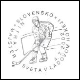 Majster sveta v ľadovom hokeji