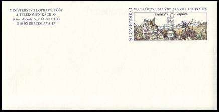 Bratislavský hrad (MDPT SR)