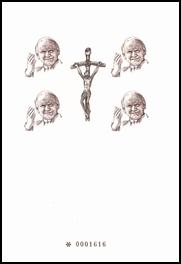Blahorečenie Jána Pavla II.