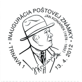 Spoločné vydanie so Srbskom: Ján Koniarek (1878 – 1952)