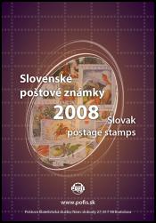 Year set 2008