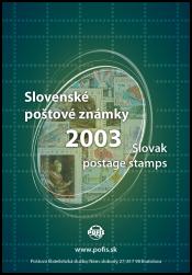 Year set 2003