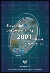 Year set 2001