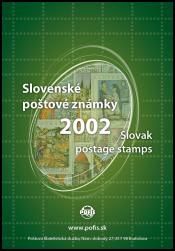 Year set 2002