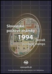Year set 1994