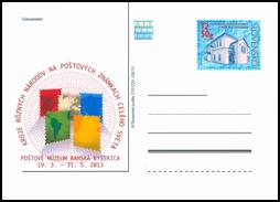 Kroje rôznych národov na poštových známkach celého sveta