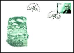 Osobnosti: Gorazd Zvonický (1913 – 1995)