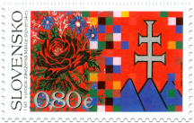 The 150th Anniversary of Matica slovenská Foundation