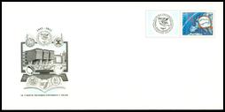 60 rokov Žilinskej univerzity