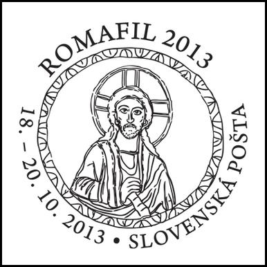 Romafil 2013
