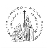 Sv. Cyril a Metod