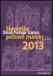 Year set 2013