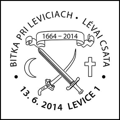 Bitka pri Leviciach