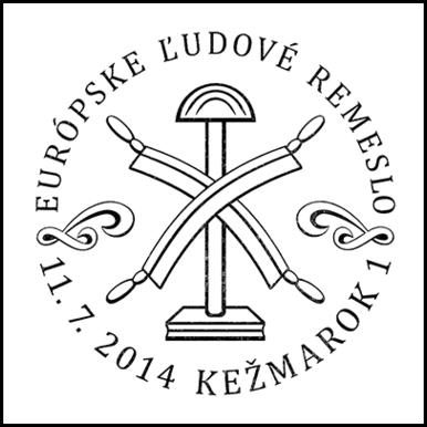 Európske ľudové remeslo